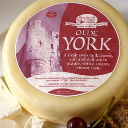 Olde York cheese suppliers pictures product info