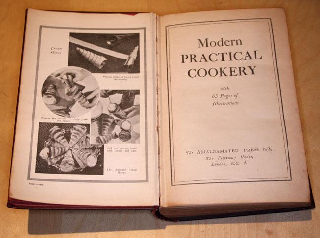 prep tables for kitchen pot hanger roast pig's head, a classic historic recipe