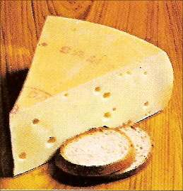 Sams Cheese Suppliers Pictures Product Info