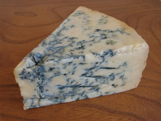 kitchen tools design bath blue cheese suppliers, pictures, product info