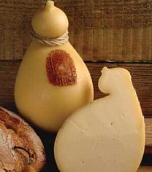 Caciocavallo di Agnone cheese suppliers pictures product