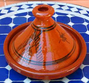Tagine Cooking Wiki