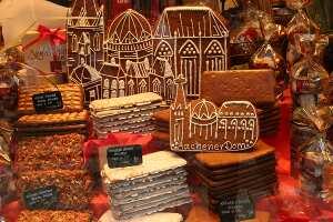 Aachener Printen Aachen Biscuits