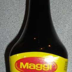 Kitchen Tools Store Vanities Maggi Seasoning: Cooking Wiki