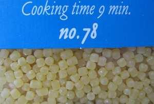Acini de pepe small Italian pasta Cooking Wiki