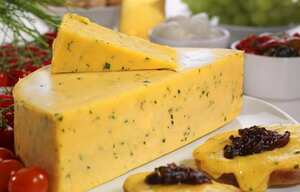 Cotswold cheese suppliers pictures product info
