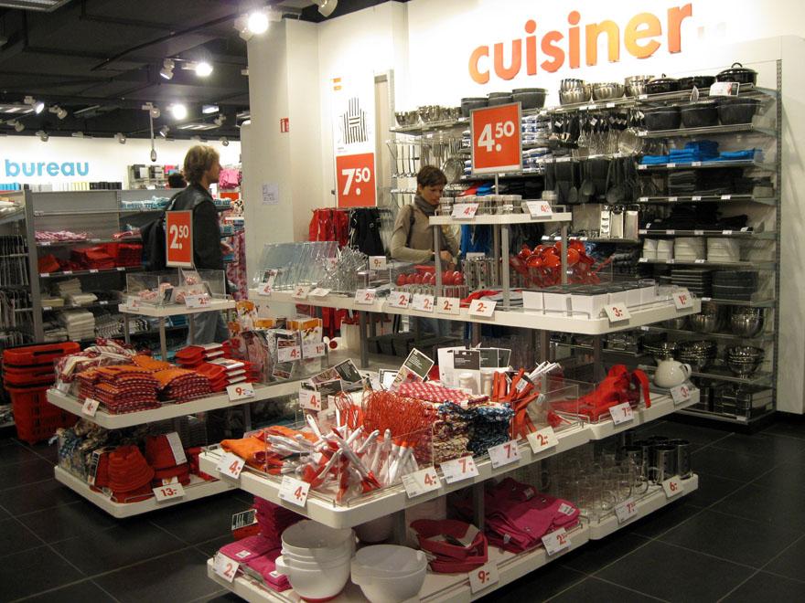 Ustensiles Cuisine Paris Decoraci N De Interiores Boutique Cuisine Paris