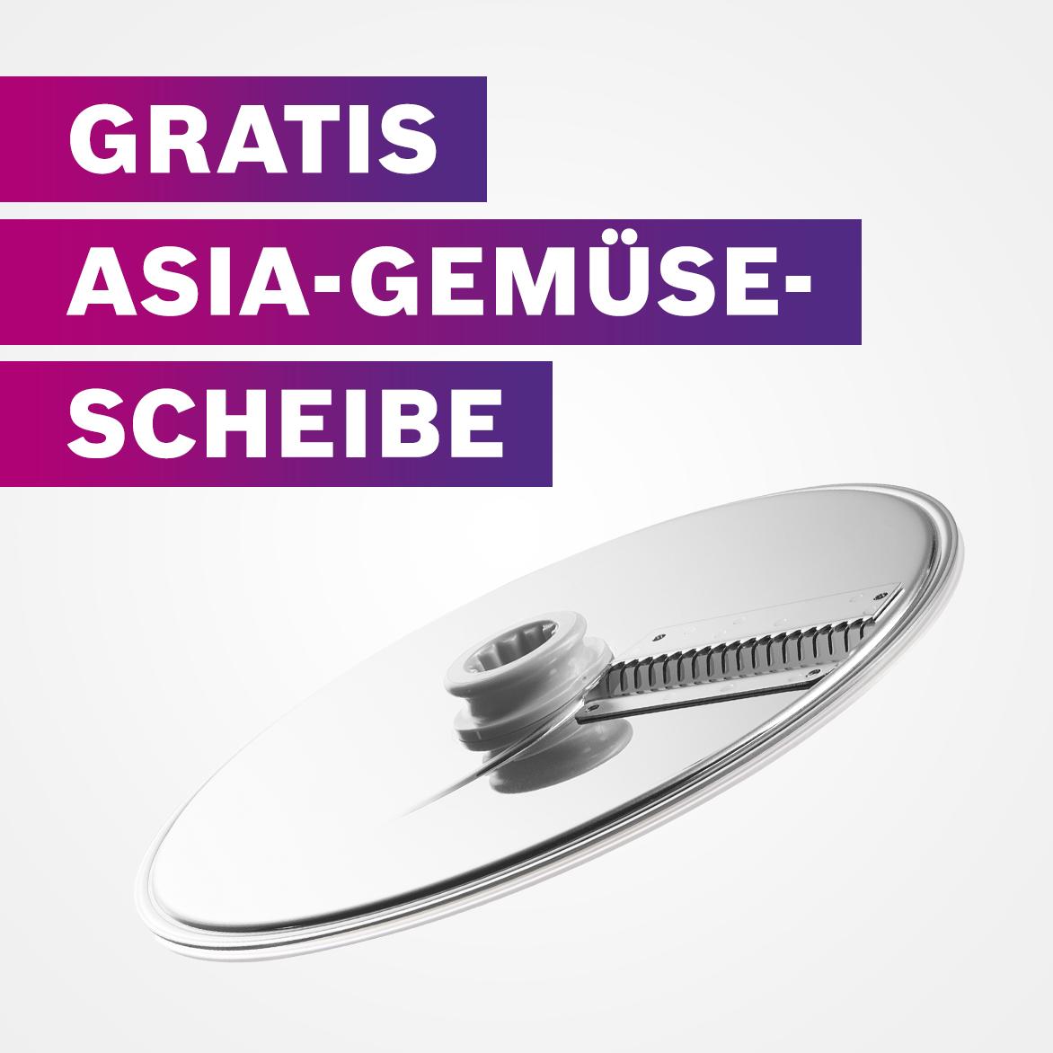 Carousel_Image2_AsiaGemüseScheibe