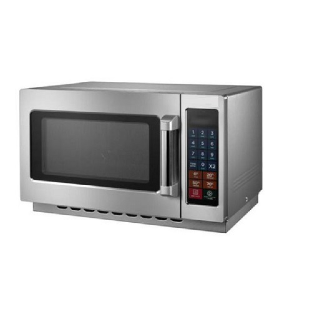 buy commercial microwave oven 34ltrs