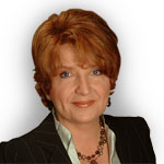 Dental Marketing Consultant Debbie Cook Baumgarten