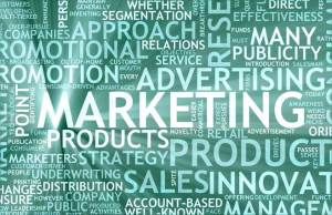 Dental Marketing – How Much Should You Spend?