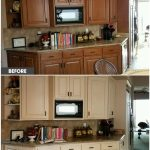 Cabinet Refacing Renew Your Kitchen