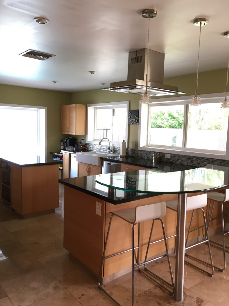 Top Three Reasons for Home Remodeling by Project Type   Cook Remodeling