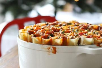 christmas_honeycomb_cannelloni4