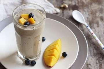 mango_cashew_smoothie2
