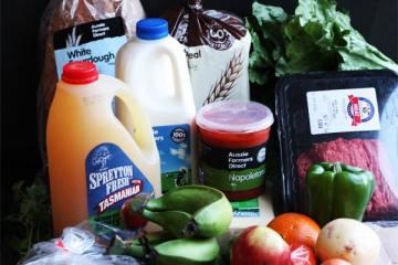 sydney_groceries1