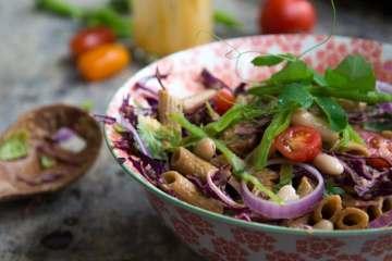 lunchbox_colour_salad1