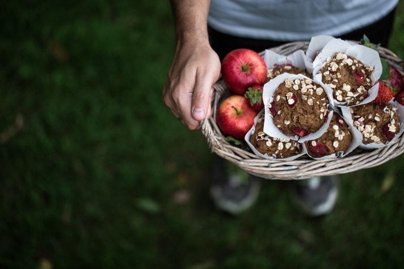 apple_pie_muffins2