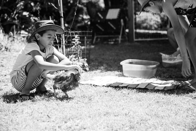 Slow Sundays At Cook Republic - Photo/ Sneh Roy