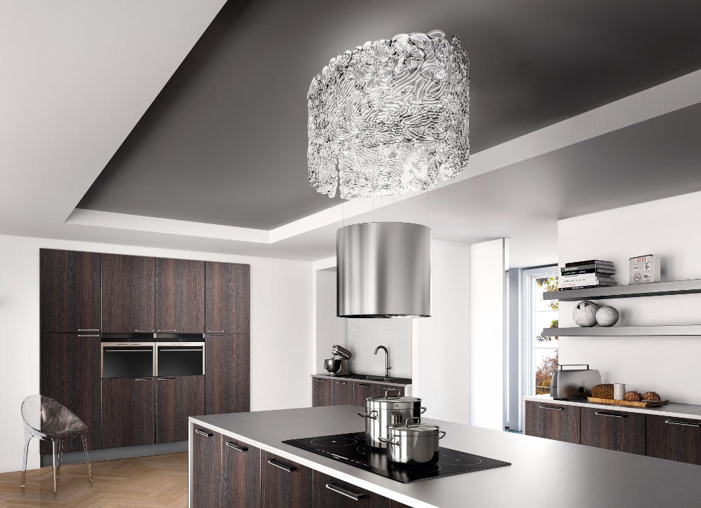 FABER Cooker Hoods  Cooks  Company