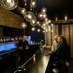 Juno Bar