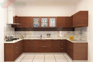 Indian interior design photos