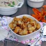 Amma's Curry Powder