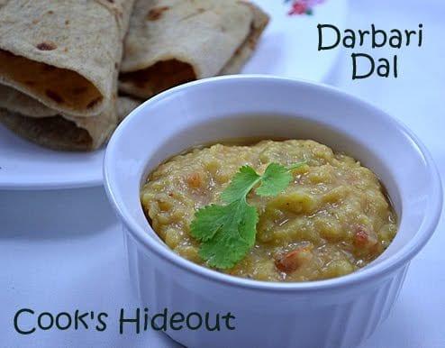 Darbaari Dal