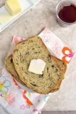 Iyengar Bakery Khara Bread