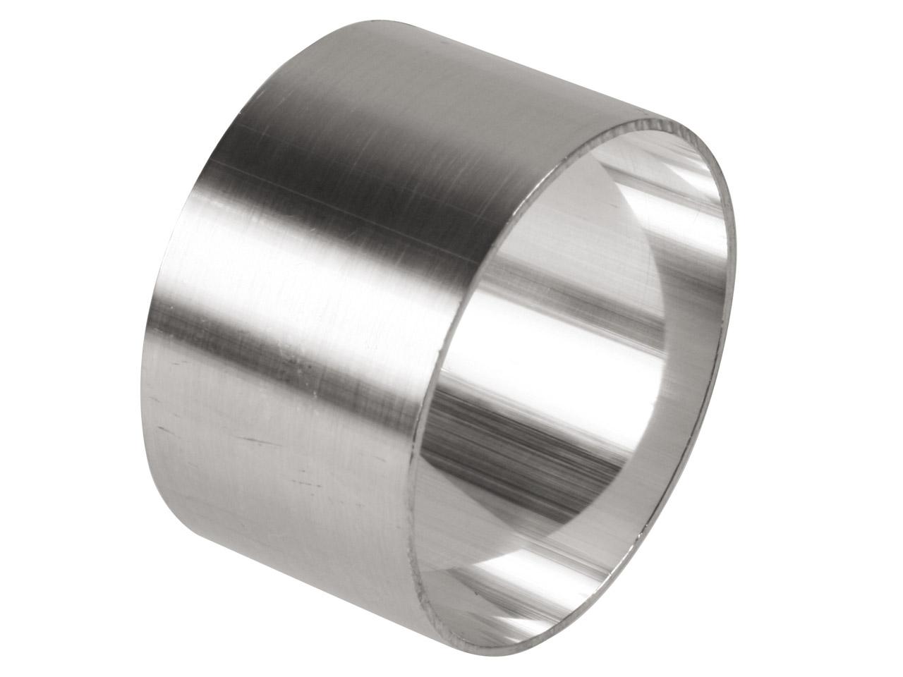 Standard Napkin Ring Diameter