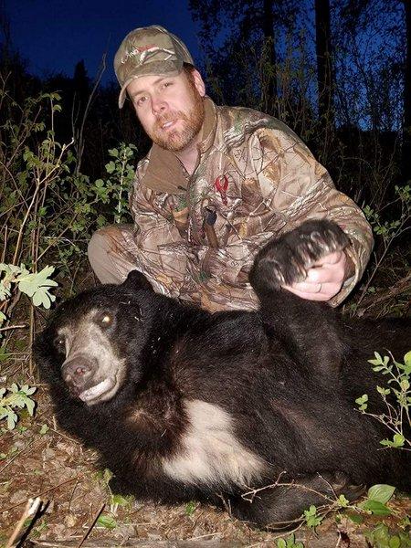 beer hunt - image