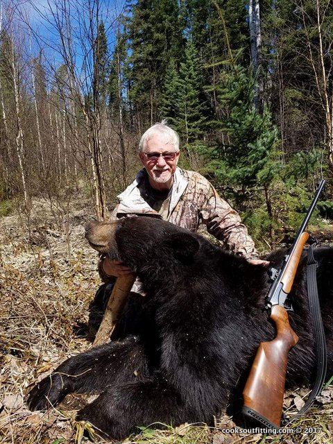 saskatchewan-black-bear-hunting-1