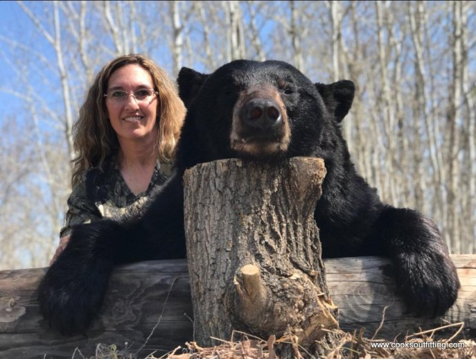 bear-hunting-saskatchewan (1)