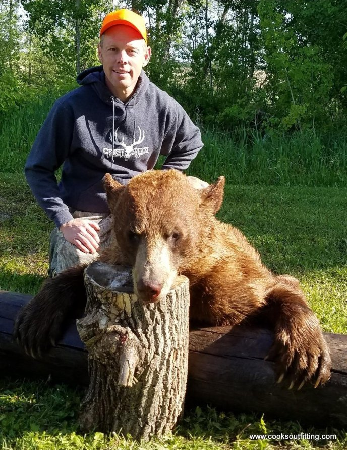 bear-hunts-canada (1)