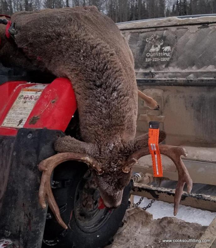saskatchewan-canada-deer-hunts (5)