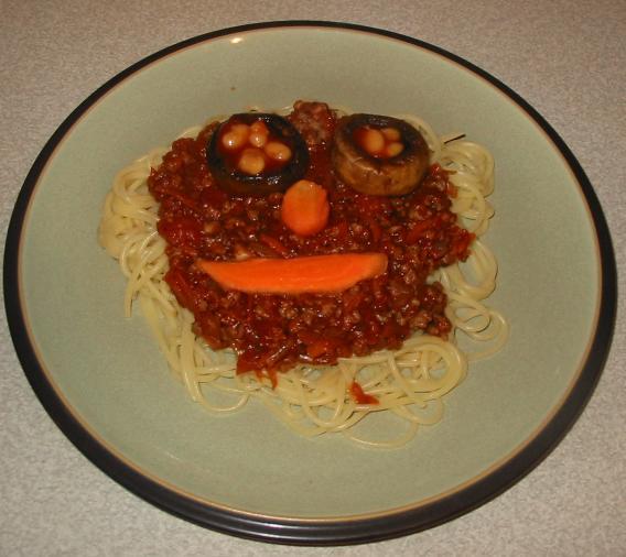 https://i0.wp.com/www.cookuk.co.uk/images/children_spaghetti_face/spaghetti-face8.jpg