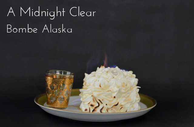 a-midnight-clear-bombe-alaska copy