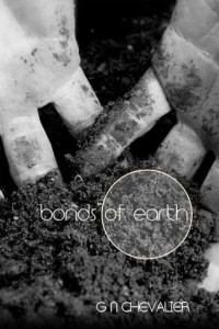 bonds-of-earth