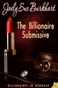 the-billionaire-submissive