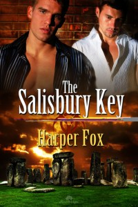 the-salisbury-key