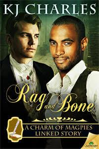 rag-and-bone