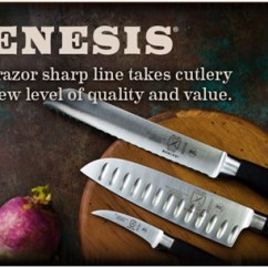 Rating Kitchen Knives Cute Aprons Top 10 Best Knife Reviews And Buying Guide For 2019 Genesis
