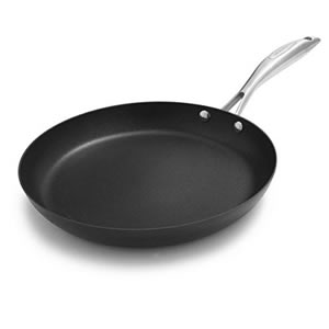 Best Non Stick Fry Pan In 2018 Guide Amp Reviews