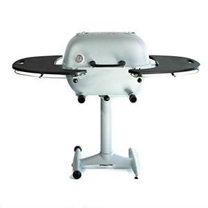 PK Grills (PK360) Grill and Smoker Combination Review