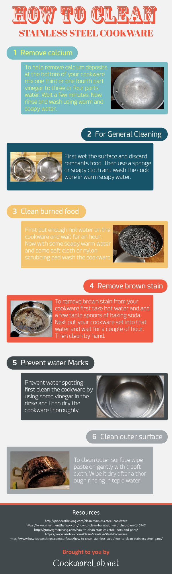 HOW-TO-CLEAN-STAINLESS-STEEL-COOKWARE