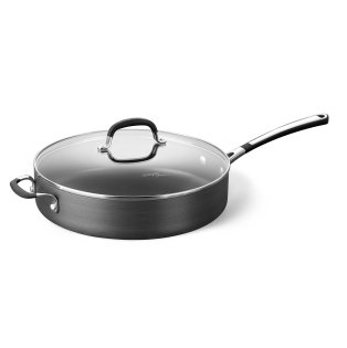 calphalon-unison-nonstick-review