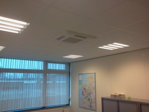 Airconditioning-kantoor-coolair