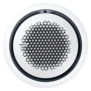 samsung-360-r-ich-100p1p3-coolair