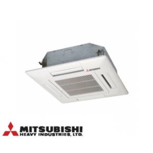 mitsubishi-heavy-fdtc-35-coolair
