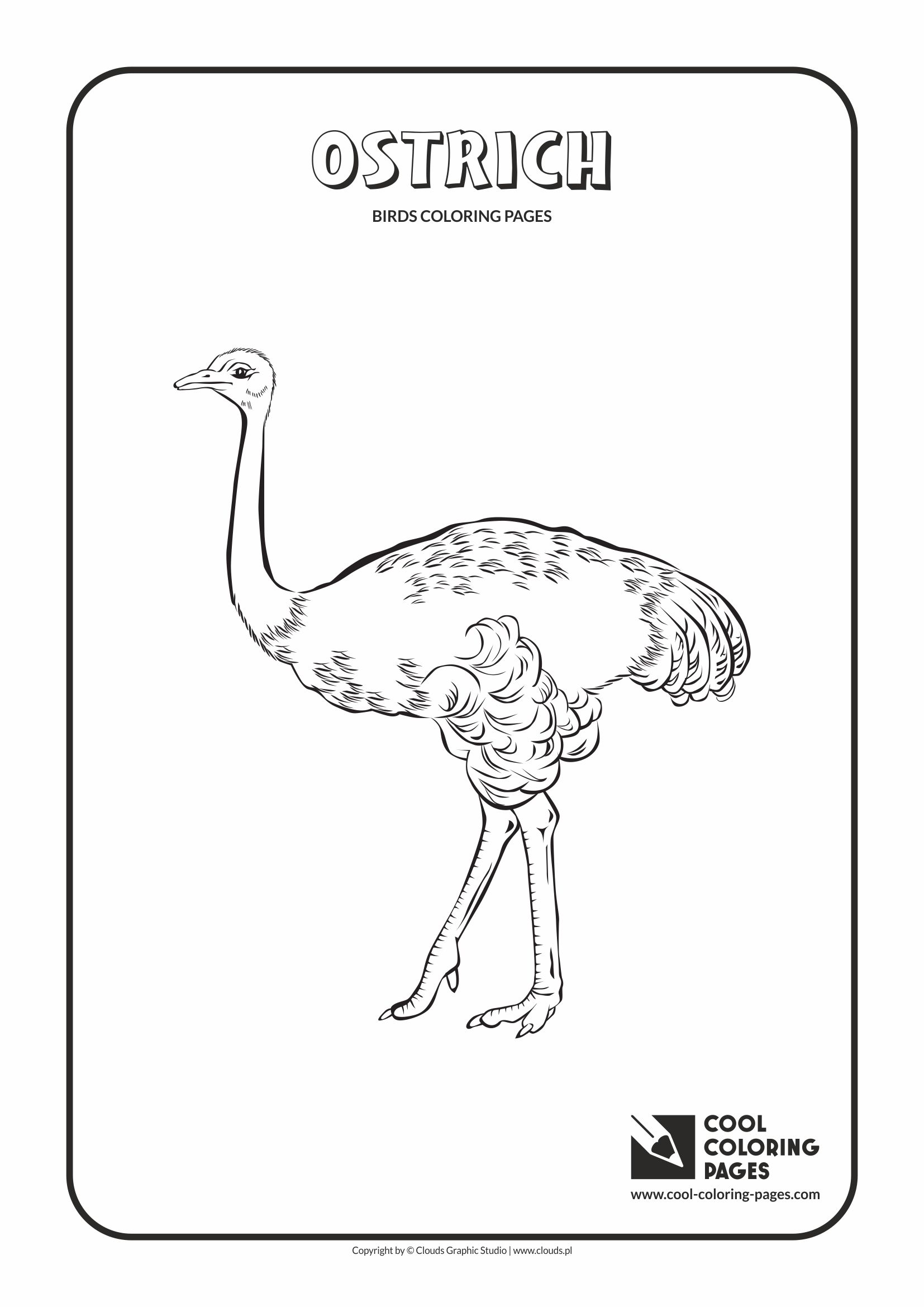 Eagle Coloring Pages Download And Print Eagle Coloring
